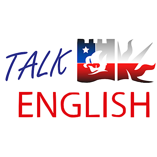 Talk English Institute